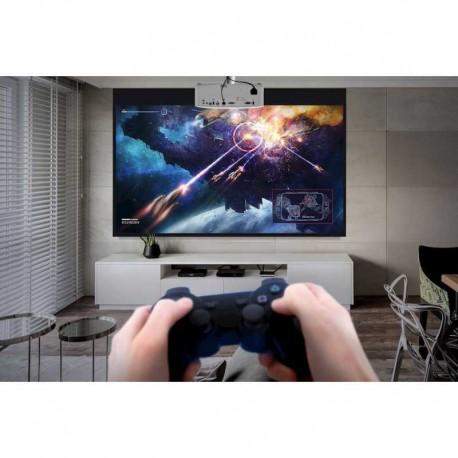 Epson EB‑L1050U (BEYAZ) Full HD Lazer Projeksiyon Cihazı