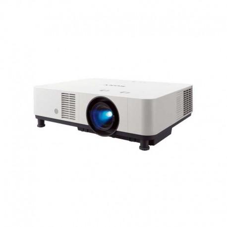 Epson EB-L1490U Full HD Lazer Projeksiyon Cihazı