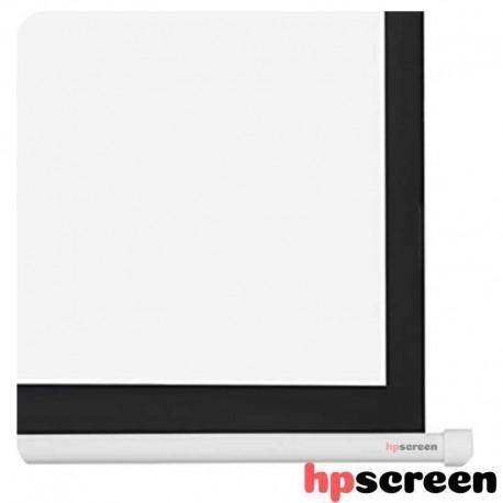 EPSON EH-TW7400 4K Ev Sinema Projeksiyon Cihazı