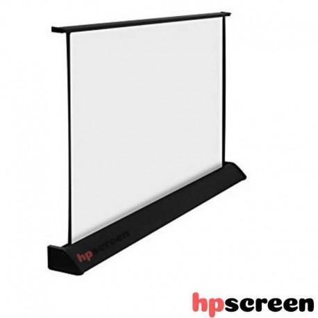 LG HF85LS Full HD Lazer Projeksiyon Cihazı