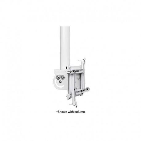 AXINO 200x200 Storlu Projeksiyon Perdesi