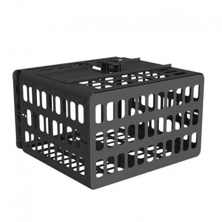LG HF80LS Full HD Lazer Projeksiyon Cihazı