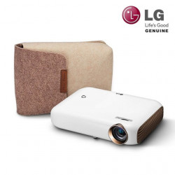 LG PW1500 MiniBeam LED Projeksiyon Cihazı