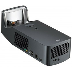 LG PF1000UT Kısa Mesafe LED Projeksiyon Cihazı
