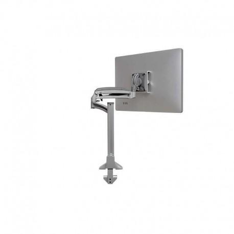 LG PH1500G Full HD LED Projeksiyon Cihazı