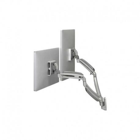 Lümen VC-B20D HD PTZ Kamera