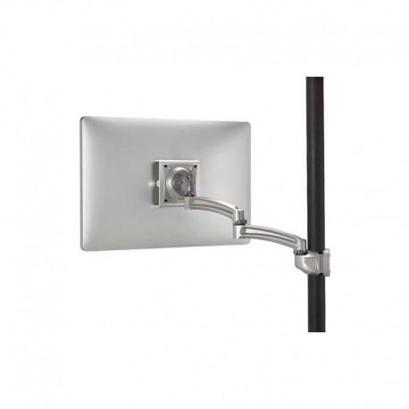 CanonLX-MW500 Projeksiyon Cihazı