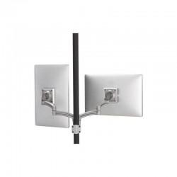 Visual Space WUHD-MR300 - Kablosuz Görüntü Aktarıcı