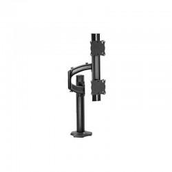 LG 27MD5KL-B 27'' UltraFine 5K Ekran