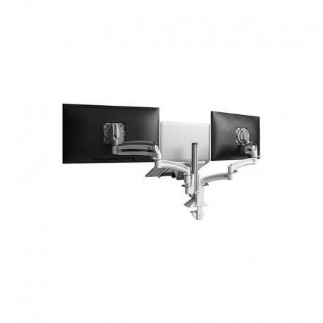 ACER R622H Projeksiyon Lambası