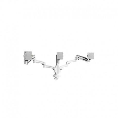 ACER XD1280 Projeksiyon Lambası