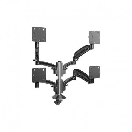 ACER XD1160 Projeksiyon Lambası