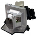 ACER XD1150P Projeksiyon Lambası