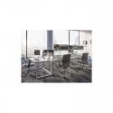 ACER XD1150 Projeksiyon Lambası