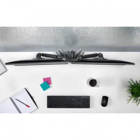 ACER X152H Projeksiyon Lambası
