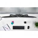 ACER X138WH Projeksiyon Lambası