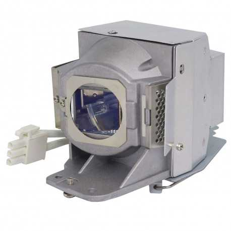 ACER X1323WH Projeksiyon Lambası