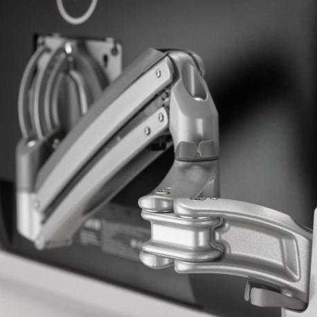 ACER X1285 Projeksiyon Lambası