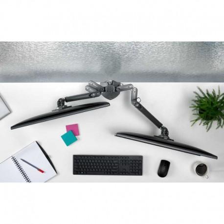 ACER X1283 Projeksiyon Lambası
