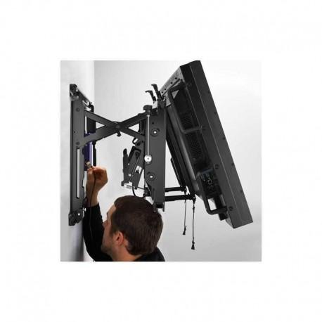 ACER X127H Projeksiyon Lambası