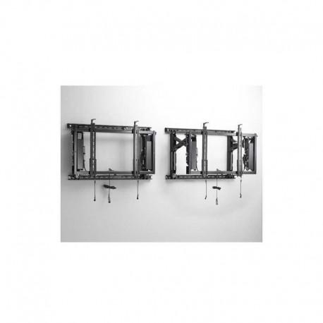 ACER X1273 Projeksiyon Lambası