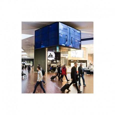 ACER X125H Projeksiyon Lambası