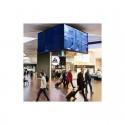 ACER X1230S Projeksiyon Lambası