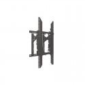 ACER V11W Projeksiyon Lambası