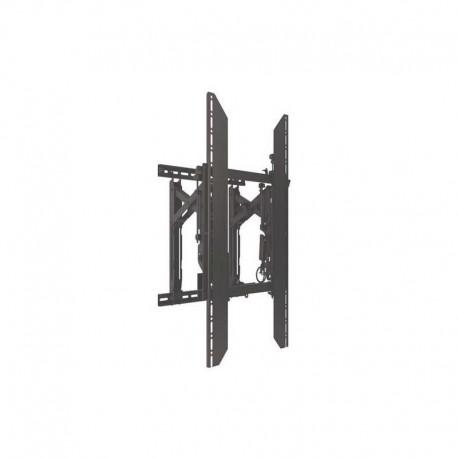 ACER V10S Projeksiyon Lambası