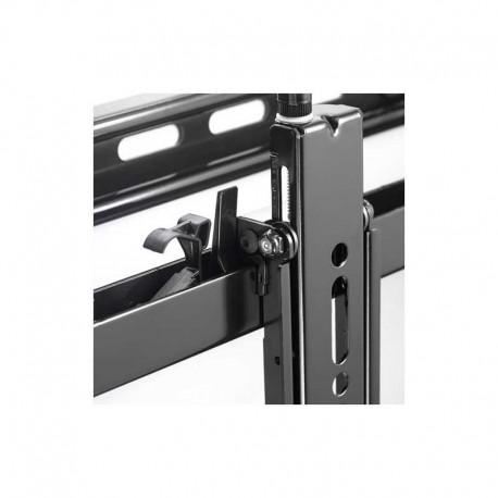 ACER S5201 Projeksiyon Lambası
