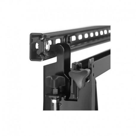 ACER S1386WHN Projeksiyon Lambası