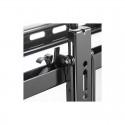 ACER S1385WHNE Projeksiyon Lambası