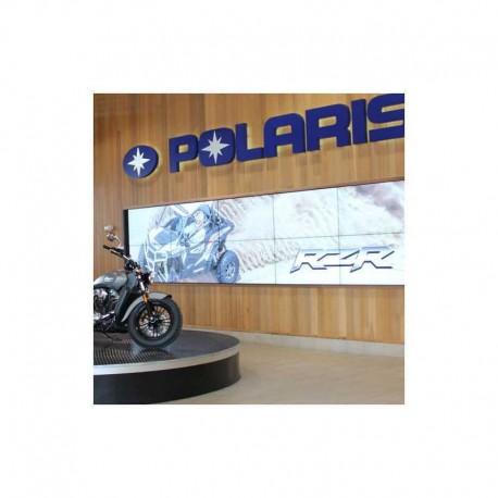 ACER S1286HN Projeksiyon Lambası