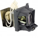 ACER S1285N Projeksiyon Lambası