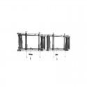 ACER S1285 Projeksiyon Lambası