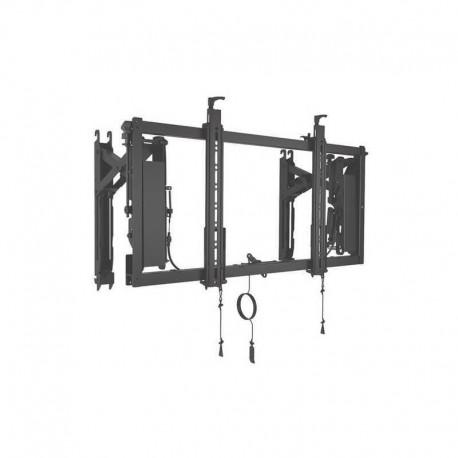 ACER R624H Projeksiyon Lambası