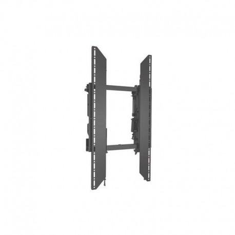 ACER R602 Projeksiyon Lambası