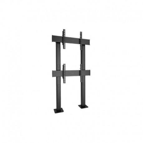 ACER PR120 Projeksiyon Lambası