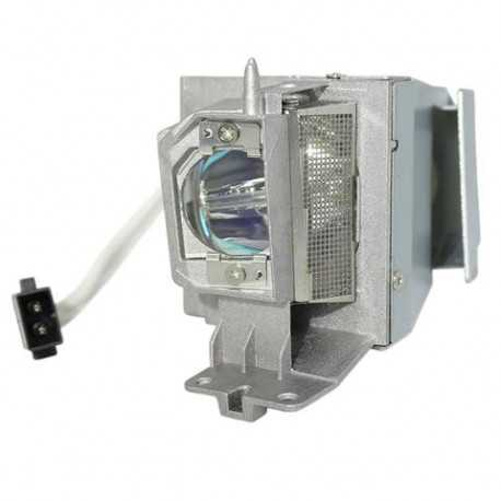 ACER PN-805 Projeksiyon Lambası