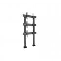 ACER PM-X01S Projeksiyon Lambası