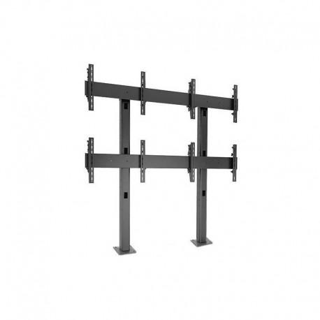 ACER PM-X01 Projeksiyon Lambası