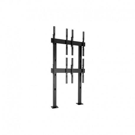 ACER PM-801 Projeksiyon Lambası