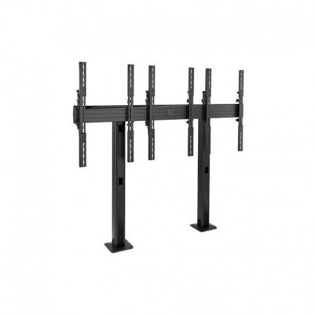 ACER PH530 Projeksiyon Lambası