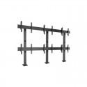ACER PH113P Projeksiyon Lambası