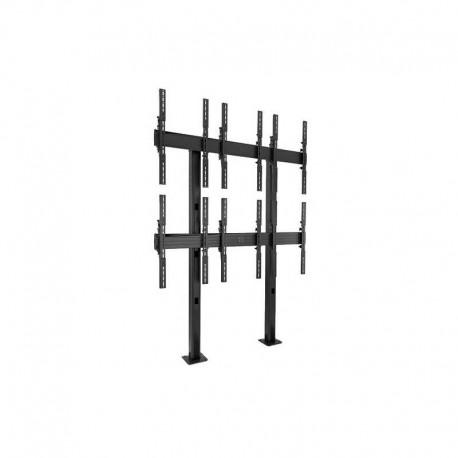 ACER PH112 Projeksiyon Lambası