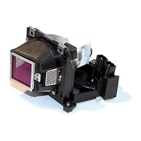 ACER PH110 Projeksiyon Lambası