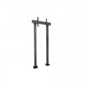 ACER PF-W07 Projeksiyon Lambası