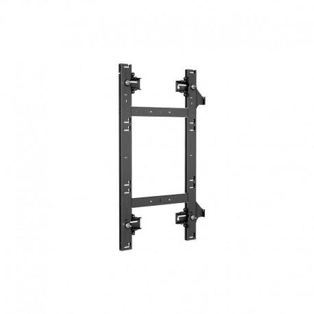 BENQ 3D DLP Aktif Gözlük