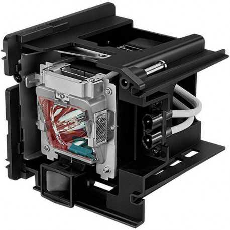 BENQ W8000 Projeksiyon Lambası