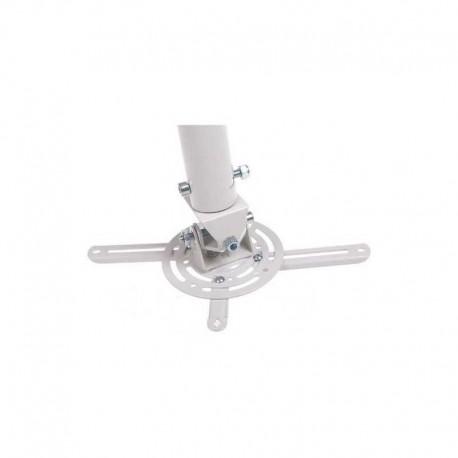 BENQ W750 Projeksiyon Lambası